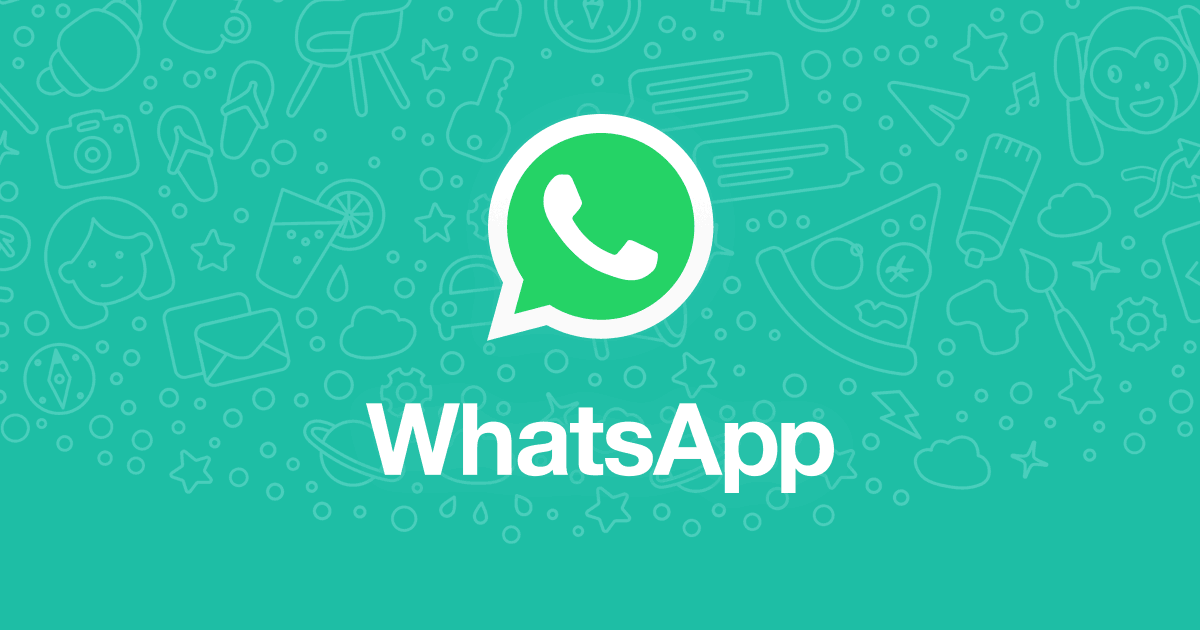 WhatsApp finisce ancora in down, utenti furiosi