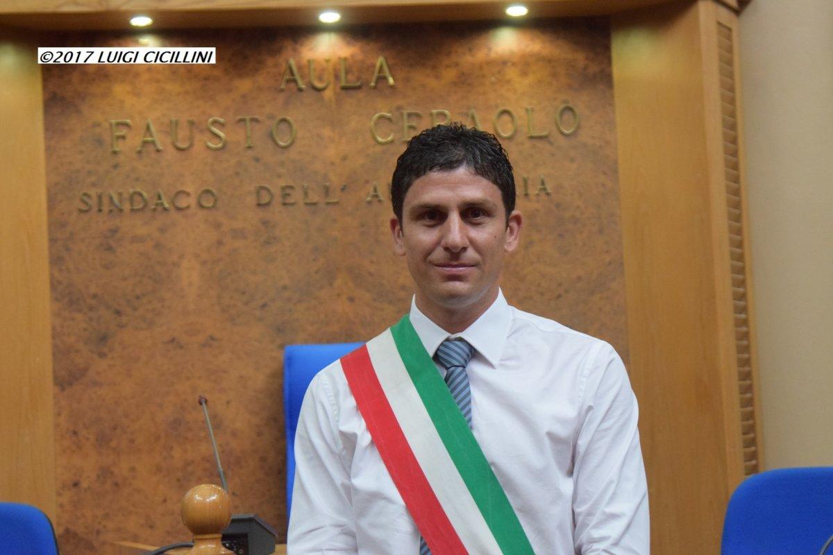 Fratelli D'Italia incontra i cittadini per i primi 110 giorni di amministrazione Grando