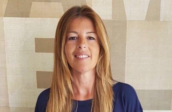 Fiumicino, Federico Poggio interviene sulla situazione del lungomare