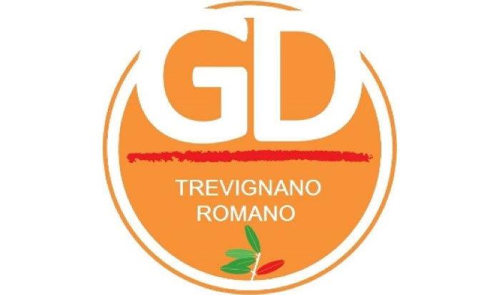 """Trevignano Romano, grande successo per l'iniziativa """"Cinema nel Borgo"""""""