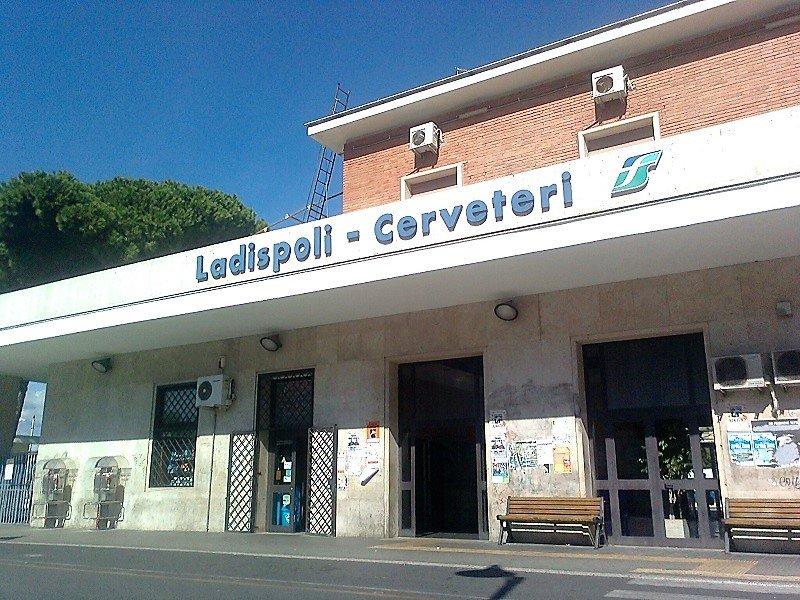 Ladispoli, Pd attacca Ardita sulla questione trasporti