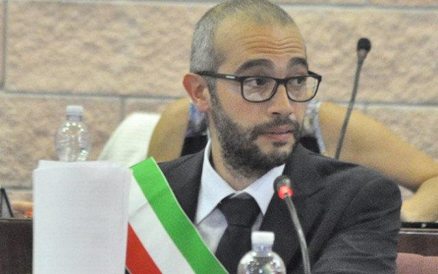 """Civitavecchia, Cozzolino attacca il Governo sulle infrastrutture: """"Comuni non interpellati"""""""
