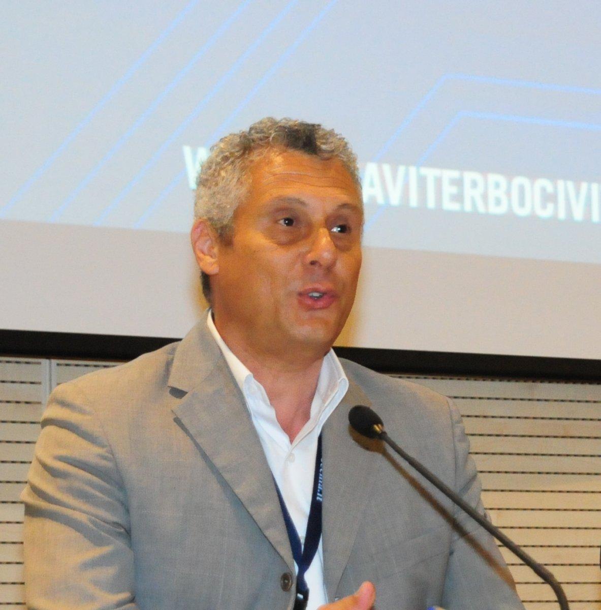 """Civitavecchia-Viterbo, Pieri: """"Positivo l'intervento della Regione che abbatte le spese per il finanziamento dei Confidi"""""""