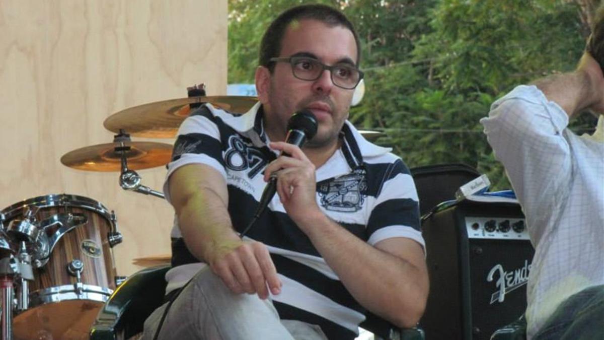 Congresso Pd Cerveteri: plebiscito per Rocco Maugliani
