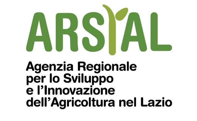 Canale Monterano: accordo con Arsial e Dafne per la valorizzazione agraria del territorio