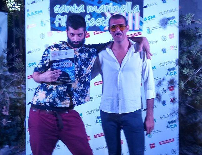 Santa Marinella Film Festival: continuano gli eventi