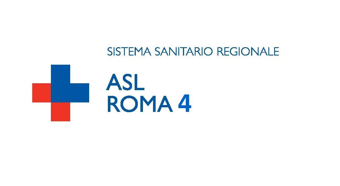 Asl Roma, mammografia gratuita per prevenire il tumore al seno