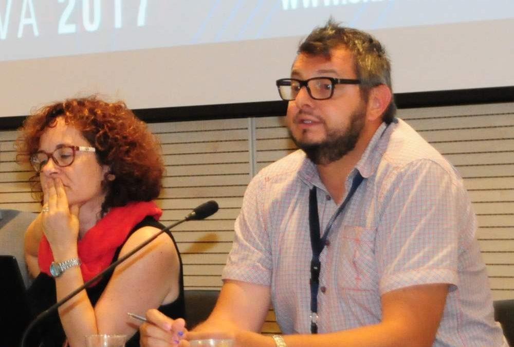 Turismo, Cna entrerà nel tavolo tecnico del Mibact