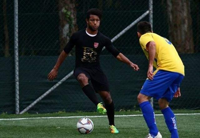 Calcio, la Vecchia porta a casa il primo successo: 1-0 al Real