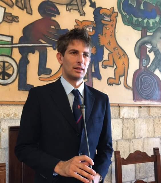 Tarquinia, stabilito con la delibera di giunta l'importo da destinare alle associazioni locali