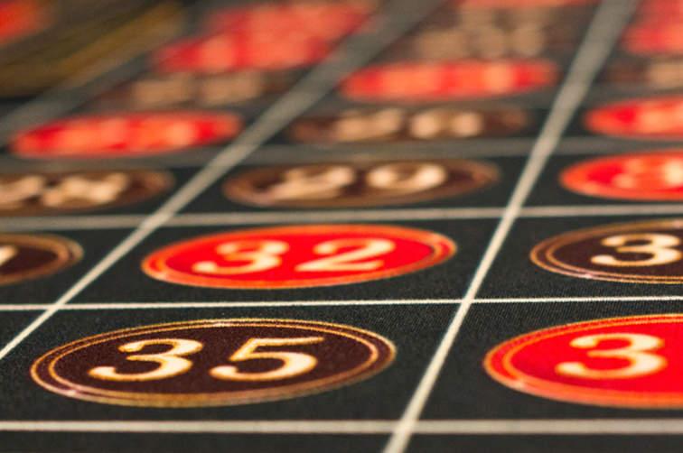 Lazio: punto sull'azzardo