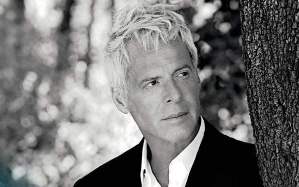 """Claudio Baglioni, forza e complessità di """"Mister Sanremo"""""""