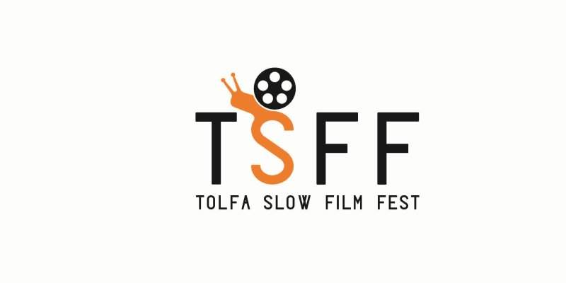 Tolfa, al via lo Slow Film Fest
