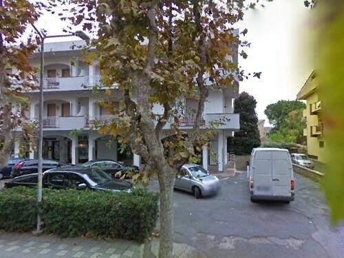 Santa Marinella, forzato il bancomat a via Giunone Lucina
