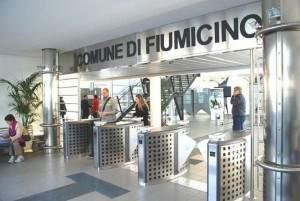 Comitato FuoriPISTA, ribadito il NO al Raddoppio dell'Aeroporto da Comune di Fiumicino e Regione Lazio