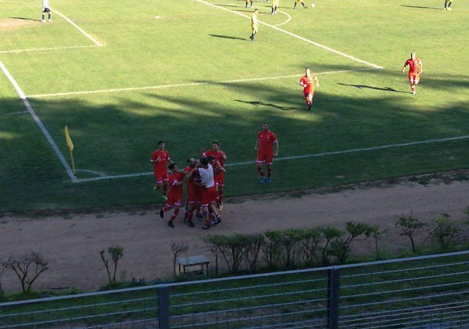 Calcio, il punto sul settore giovanile della Compagnia Portuale