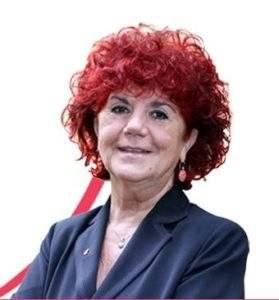 Roma, Ospedale Bambino Gesù: la ministra Fedeli all'inaugurazione della Scuola in Ospedale