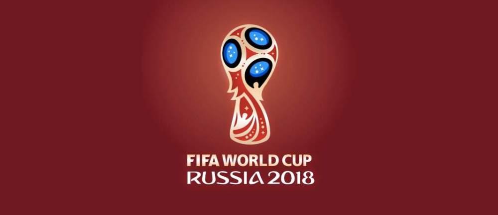 Russia 2018: siete pronti all'evento sportivo dell'estate?