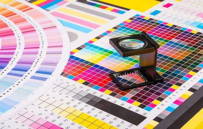 La stampa digitale ed il rilancio dell'industria