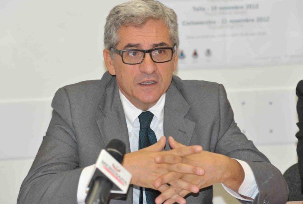 Civitavecchia, piano aziendale Asl approvato all'unanimità