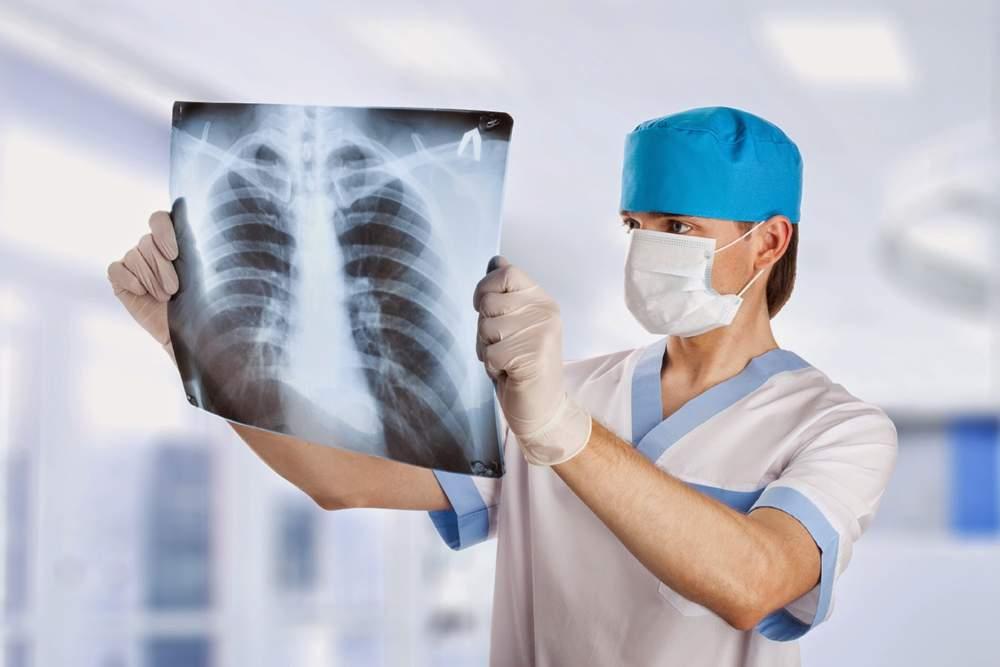 Asl Roma 4, funziona il ritiro delle diagnosi radiografiche in ogni sede aziendale