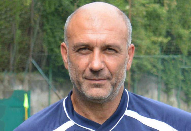 Ladispoli, anche Sergio Pirozzi tra il pubblico all'Angelo Sale