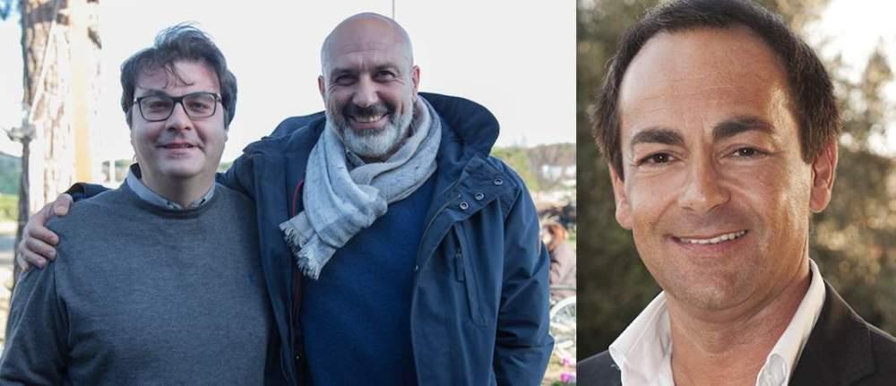 """Ladispoli, Fargnoli: """"Noi indipendenti con Bacheca consigliere per Pirozzi presidente"""""""