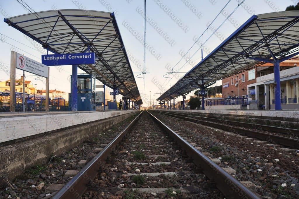 """Odissea pendolari. L'appello di Terzobinario: """"Ora basta, Trenitalia, Regione e Comuni fate qualcosa"""""""