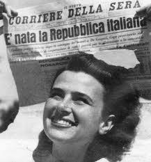 a34d99ca980d Cari attivisti del Movimento Cinque Stelle di Ladispoli e soprattutto caro  Valerio Guagnelli Scanzani che firmi l articolo
