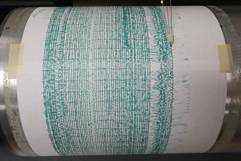 Terremoto a Tomezzo vicino Udine: scossa di magnitudo 3,8