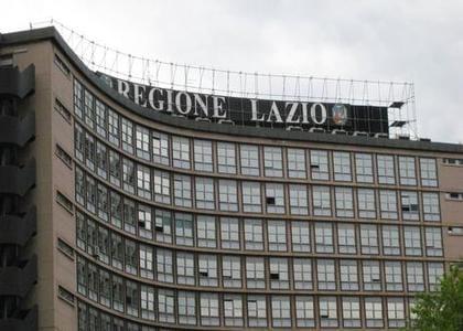 Com'è cambiata la Regione Lazio: da Mechelli a Zingaretti, un po' di storia