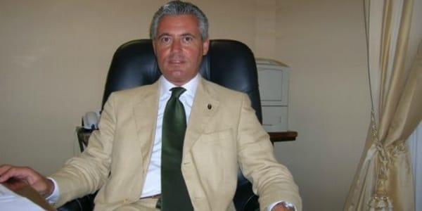 """Rifiuti, l'ex presidente di Ama Benvenuti: """"Perchè non investire le risorse recuperate in un ampliamento dell'impianto di Maccarese?"""""""