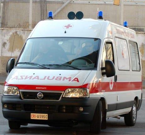 ambulanza_118_2