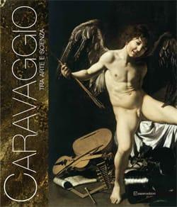 caravaggio_arte_scienza