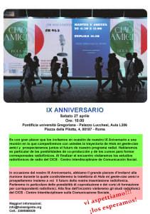 HMG 2013 INVITO DEFINITIVO copia(1)