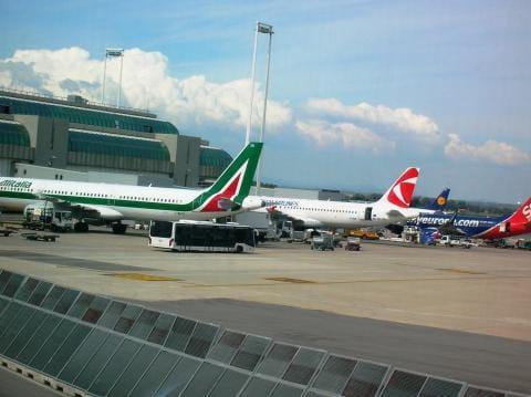 """Aeroporto di Fiumicino, Antonelli e Petrillo: """"Bene le centraline di monitoraggio acustico di ADR se confermate"""""""