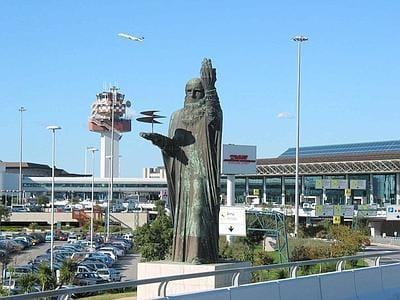 Aeroporti, dopo Boston scatta l'allerta: misure di sicurezza in aumento