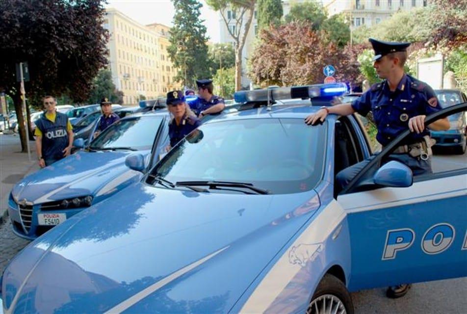 Uomo morto a Fiumicino: si tratterebbe di omicidio
