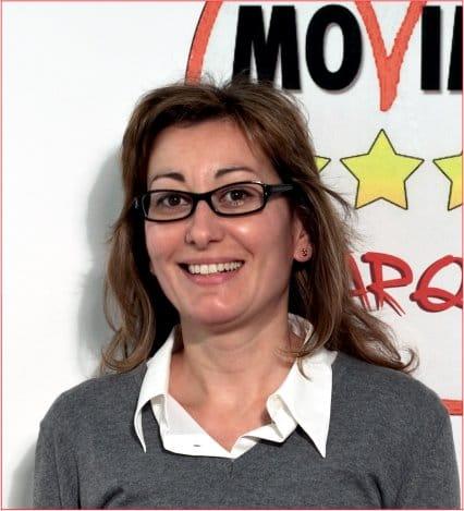 Silvia Blasi nominata Vicepresidente della Commissione Affari Europei e Internazionali, Cooperazione tra i popoli alla Regione Lazio