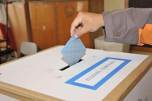 Elezioni Tarquinia, è boom di affluenza: alle 19 è 61,56%