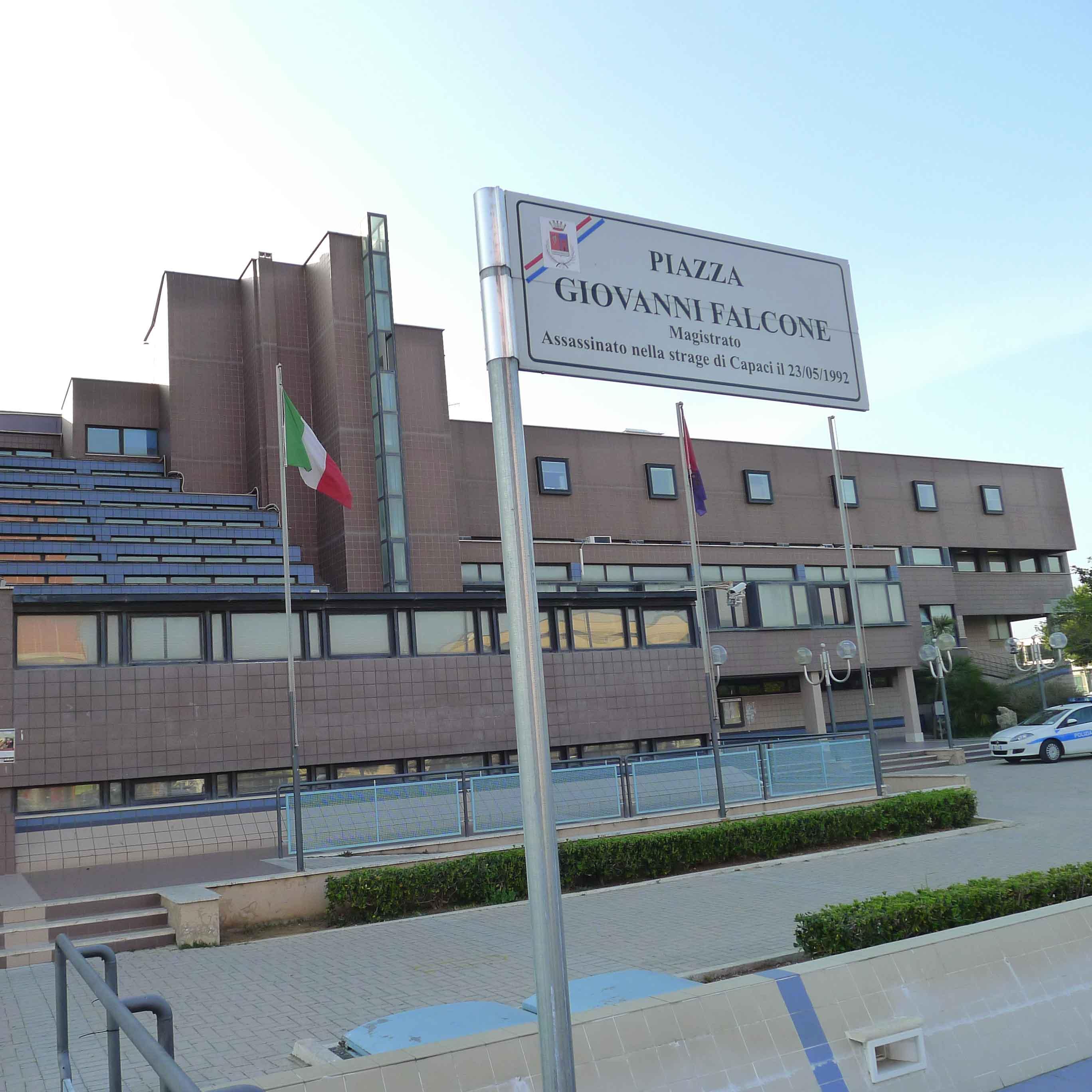 Ladispoli, convocate le Commissione Affari Istituzionali,  Trasparenza, Partecipazione, Personale ed Urbanistica
