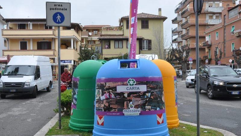 """Ladispoli, Augello: """"L'igiene urbana sarà vigilata da un organo di controllo"""""""