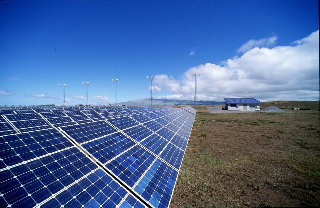 LiberaPolis: pannelli solari a basso costo con il Gruppo di Acquisto solidale