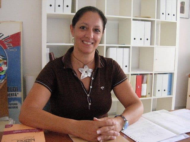 """Ladispoli, Forza Italia: """"Franca Asciutto si dimette da vice presidente del consiglio comunale"""""""