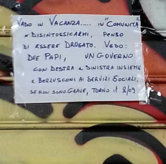 respostas amor doce encontre algo que brilhe relatorio de acompanhamento intercalar hgay chat portugal massagens eroticas vila do conde