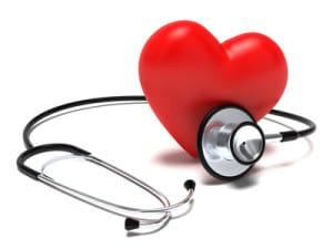 """Farmacie Flavia Servizi Ladispoli, il 28 e il 30 novembre """"Ci sta a cuore il tuo cuore"""""""