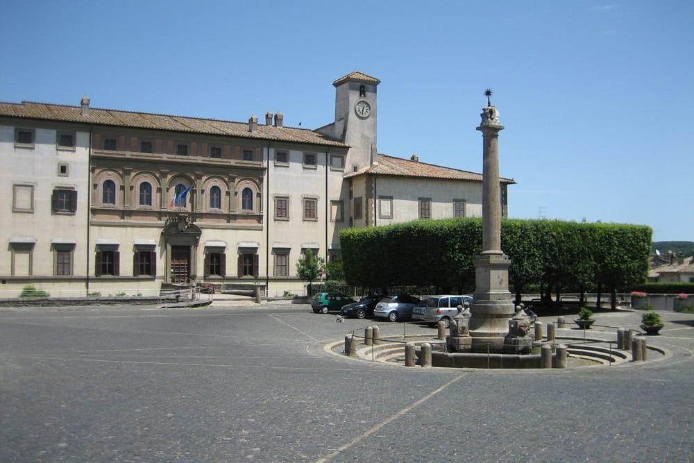 A Oriolo il meeting nazionale delle Comunità dei Borghi Autentici d'Italia