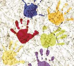 Fiumicino, diritti dell'infanzia e adolescenza: gli appuntamenti nelle scuole