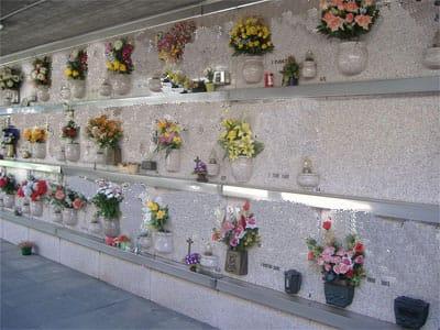 Bracciano, al via l'affidamento dei servizi cimiteriali