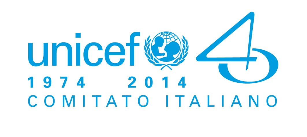 Unicef, la condizione dell'infanzia nel mondo in numeri: ogni bambino conta